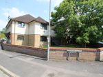 Thumbnail to rent in Gallows Lane, High Wycombe
