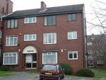 Property history 17, Kendal Bank, Burley, Leeds LS3