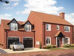 Thumbnail to rent in Magpie Close, Holt