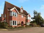 Thumbnail for sale in Nicolson Close, Tangmere, Chichester