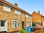 Thumbnail for sale in Ashby Road, Hull, East Yorkshire