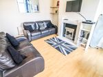 Thumbnail to rent in Lumley Avenue, Burley, Leeds