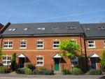 Property history Victoria Mews, St Judes Road, Englefield Green TW20