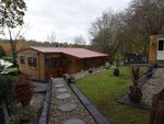 Thumbnail to rent in Holt Fleet Farm Caravan Park, Holt Heath, Worcester