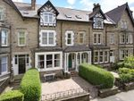 Thumbnail to rent in Dragon Parade, Harrogate