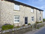Thumbnail to rent in Harmony Place, Mabe Burnthouse