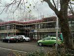 Thumbnail to rent in Ascot Court, White Horse Business Park, Trowbridge