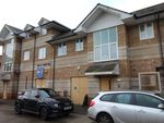 Thumbnail to rent in Great Ashby Way, Stevenage