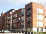 Thumbnail for sale in John Thornycroft Road, Southampton