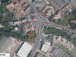 Thumbnail for sale in The Square, Heybridge, Maldon, Essex