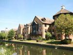 Thumbnail to rent in Lawrence Moorings, Sawbridgeworth, Herts