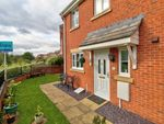 Thumbnail for sale in Emperor Place, Kidderminster