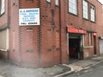 Thumbnail for sale in Kirkebrok Road, Bolton