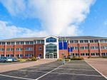 Thumbnail to rent in Penman Way, Grove Park, Enderby, Leicester