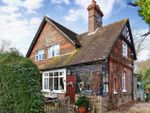 Thumbnail for sale in Dukes Road, Newdigate, Dorking, Surrey