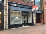 Thumbnail to rent in Scotch Street, 49B, Carlisle