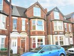 Thumbnail for sale in Colwick Road, Sneinton, Nottingham