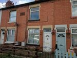 Thumbnail to rent in Melton Road, Thurmaston