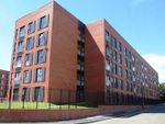 Thumbnail to rent in Derwent Street, Salford