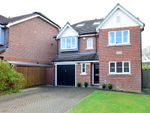 Thumbnail for sale in Copper Beech View, Tonbridge, Kent