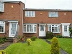 Thumbnail to rent in Rosebank Drive, Arnold, Nottingham