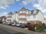 Thumbnail for sale in Collingwood Road, Clacton-On-Sea