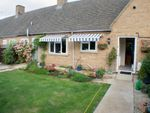 Thumbnail for sale in Stow Road, Moreton-In-Marsh