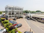 Thumbnail to rent in Suite T9, Bates Business Centre, Harold Wood