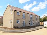 Thumbnail to rent in Stud Road, Barleythorpe, Oakham