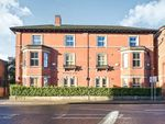 Thumbnail to rent in Stafford Street, Derby