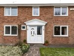 Thumbnail to rent in Tanton Road, Stokesley, Middlesbrough