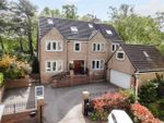 Thumbnail to rent in Hillcrest Rise, Cookridge, Leeds