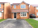 Thumbnail to rent in Limetree Road, Kirkby, Liverpool