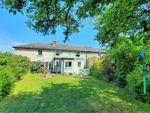 Thumbnail for sale in Roydon Road, Harlow