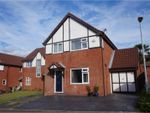 Thumbnail for sale in Carlton Close, Chester