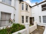 Thumbnail to rent in Stanhope Road, Worthing