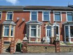 Thumbnail to rent in Bedwellty Road, Aberbargoed, Bargoed