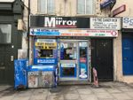 Thumbnail to rent in Kentish Town Road, Kentish Town