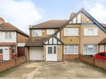 Thumbnail for sale in Boxtree Lane, Harrow Weald, Harrow
