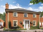 Thumbnail for sale in Butterfield Meadow, Hunstanston, Norfolk