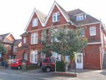 Thumbnail to rent in Balmoral Road, Parkstone, Poole