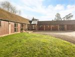 Thumbnail to rent in Pershore Road, Stoulton, Worcestershire