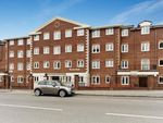 Thumbnail for sale in Bourne Court, 91-103 Croydon Road, Caterham, Surrey