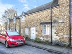Thumbnail for sale in Hook Norton, Oxfordshire