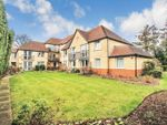 Thumbnail for sale in Westwood Court (Enfield), Enfield