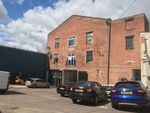 Thumbnail to rent in Green Quarter, Manchester