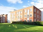 Thumbnail for sale in Barton Mill Road, Canterbury, Kent