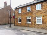 Thumbnail for sale in North Street West, Uppingham, Oakham