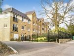 Thumbnail to rent in Harefield Road, Uxbridge, Middlesex