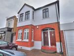 Thumbnail for sale in Brentwood Road, Gidea Park, Romford